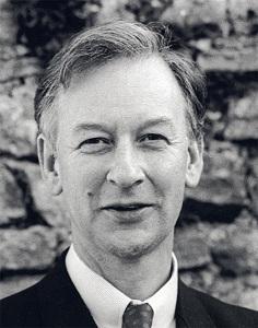 Edward Higginbottom